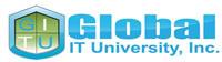 Global IT University